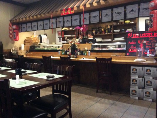 Tokyo Japanese Restaurant 31 Photos 61 Reviews