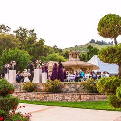Los Willows Private Lakeside Wedding Estate 232 Photos 86