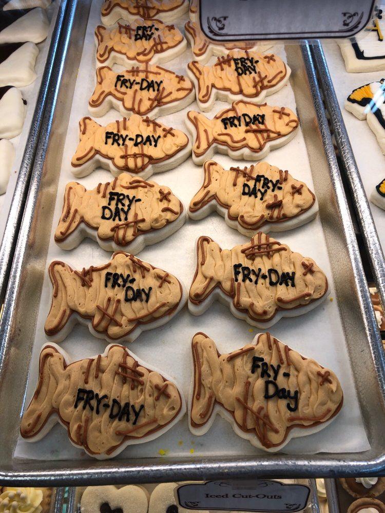 Carte Belgique Complete.Pastries A La Carte 50 Photos 31 Reviews Bakeries 81