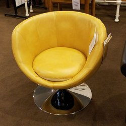 Superieur Photo Of Slumberland Furniture   Burnsville, MN, United States. Retro Chair