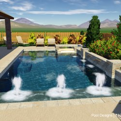 Riviera Pool riviera pool and spas get quote pool tub service 2737