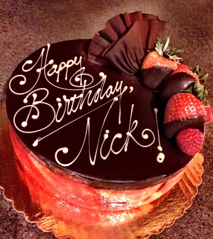 Strawberry Cake Recipe Like Ambrosia Bakery Baton Rouge