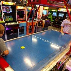 Arcades In Tacoma >> Dorky's Bar Arcade - 105 Photos & 223 Reviews - Arcades - 754 Pacific Ave, Tacoma, WA ...