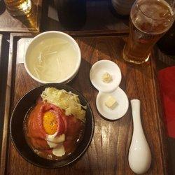 ローストビーフ大野 池袋の写真 , 日本, 東京都豊島区。 Wagyu roast beef