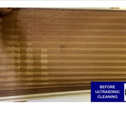 Wisely Blinds Shades Blinds 13041 N 35th Ave Phoenix AZ