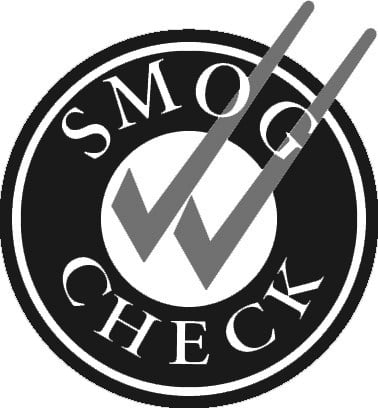 Alta Sierra's Smog Stop: 15563 State Hwy 49, Grass Valley, CA
