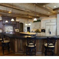Superior Photo Of Associates In Building U0026 Design Ltd   Fort Collins, CO, United  States