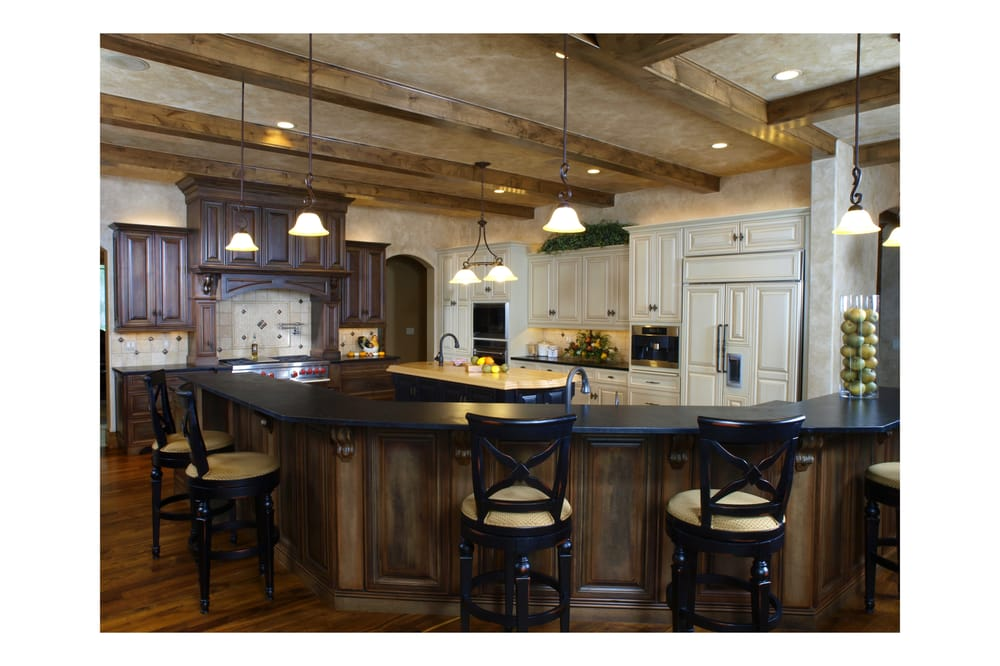 abd residential kitchen design yelp