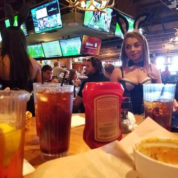 Photo Of Twin Peaks D Iberville Ms United States
