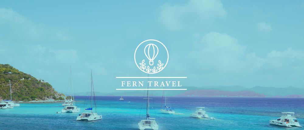 Fern Travel Agency: Florence, KY