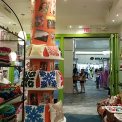 Arts And Crafts Stores In Honolulu