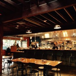 Joe S Cafe Menu Granada Hills