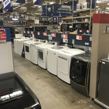 Photo of Lowe's Home Improvement - Arvada, CO, United States. Lowes Arvada 07