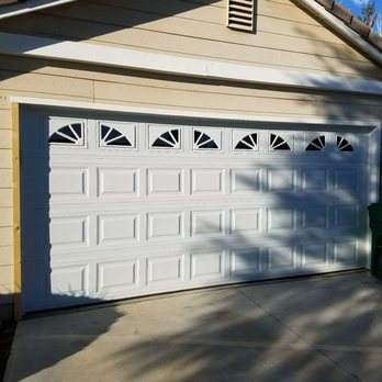 Tec Services Garage Door Repair 11 Photos 91 Reviews Garage