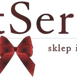Gift Service - Flowers & Gifts - ul  Skoroszewska 7 / 105, Ursus