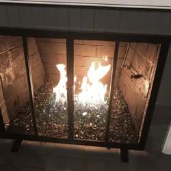 a fireplace store and more 50 photos 35 reviews chimney sweeps rh yelp com
