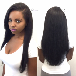 Lylas hair extensions 31 photos hair stylists 6301 peachtree photo of lylas hair extensions atlanta ga united states pmusecretfo Image collections