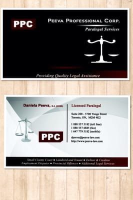 how to become a paralegal in canada