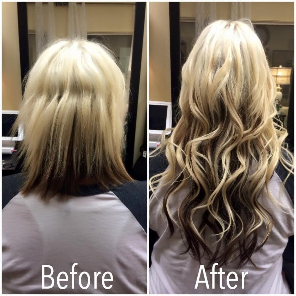 Bei capelli studio hair extensions 8560 hwy 6 n houston tx bei capelli studio hair extensions 8560 hwy 6 n houston tx phone number yelp pmusecretfo Images