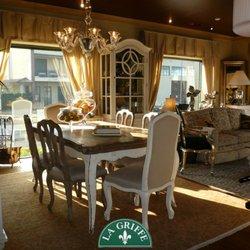 La Griffe - Angebot erhalten - 32 Fotos - Möbel - Viale Brianza 60 ...
