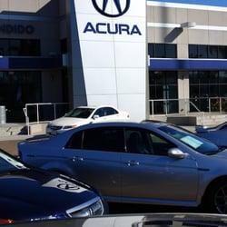 Auto Repair In Valley Center Yelp