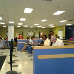 Best Departments Of Motor Vehicles Near Nora License Branch In