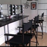 vanity girl hollywood 21 photos 17 reviews furniture stores 14105 avalon blvd los. Black Bedroom Furniture Sets. Home Design Ideas