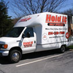 Photo Of Hold It   State College, PA, United States ...
