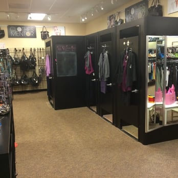 Photo Of Clothes Mentor   West Chester, PA, United States. Clothes Mentor