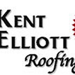 Awesome Photo Of Kent Elliott Roofing   San Angelo, TX, United States