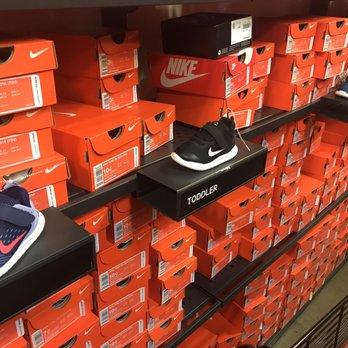 buy popular 7417c 5c786 Photo of Nike Company Store - Beaverton, OR, United States