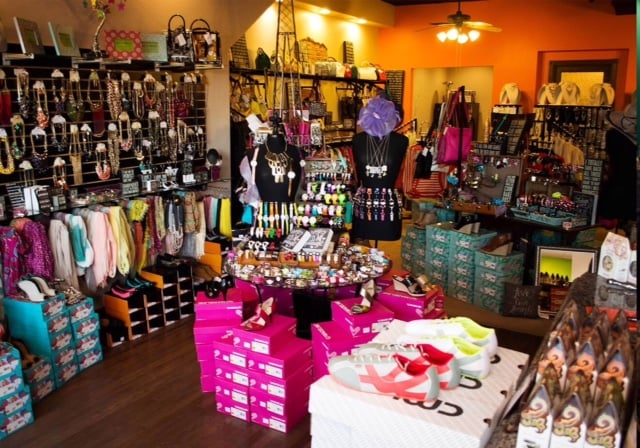 Jewelry Stores Effingham Il Of Millenium Accessories Women 39 S Clothing 807 W Jefferson