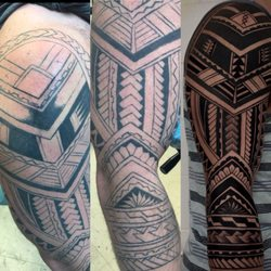 Forever Inked Tattoo - 28 Photos - Tattoo - 234 W Lafayette St ...
