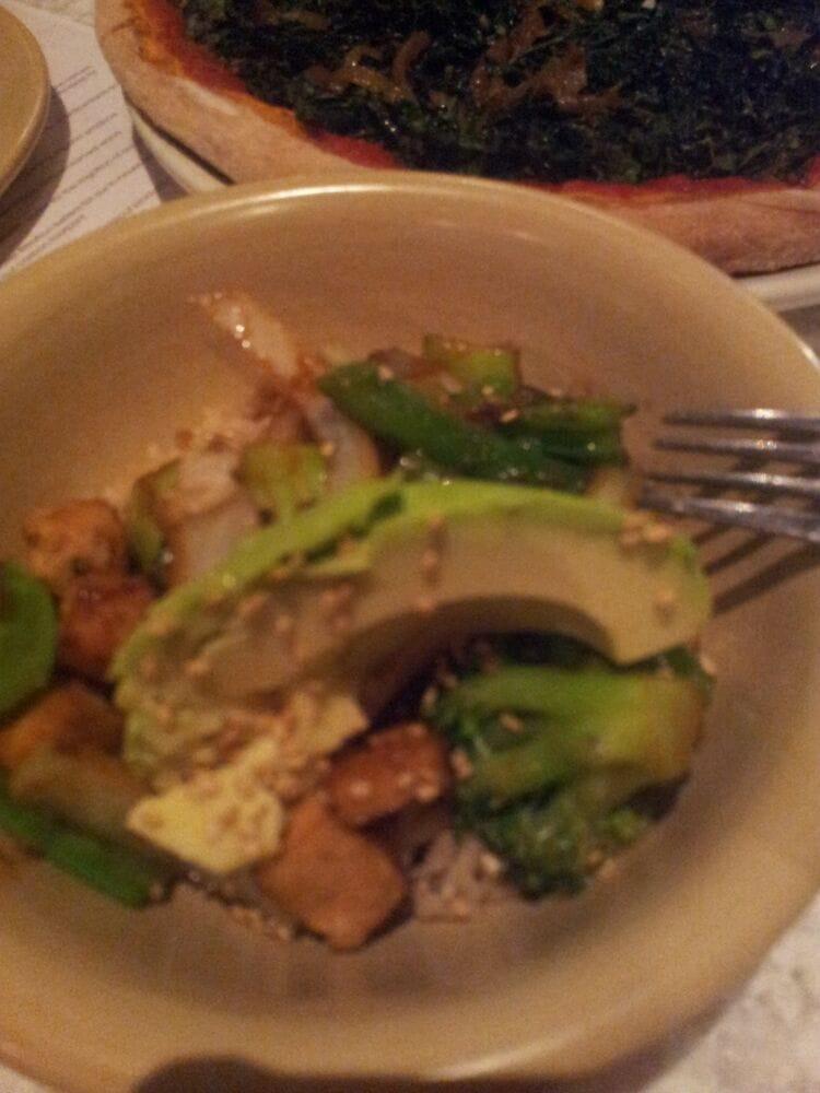 True Food Kitchen Scottsdale Yelp