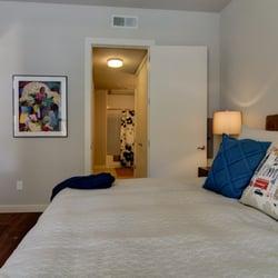 Photo of River House Apartments - San Antonio, TX, United States