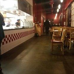Photo Of Sogo Express Anese Restaurant Kannapolis Nc United States
