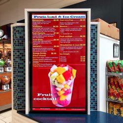 The Best 10 Ice Cream Frozen Yogurt Near Fashion Fair Mall In