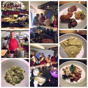 Fabiolous Cooking Day Photos Cours De Cuisine Via Del - Cours de cuisine rome