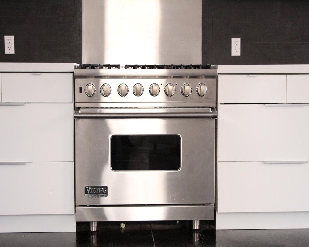 Viking and Wolf stove repair throughout the greater New York city ...