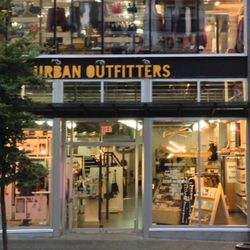 Urban Outfitters - 12 Photos & 37 Reviews - Men's Clothing ...