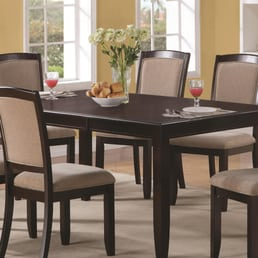 Awesome Photo Of Empire Furniture Rental   Maryland Heights, MO, United States.  Dining Room