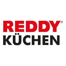 REDDY Küchen - Möbelbau - Böblinger Str. 76, Sindelfingen, Baden ...