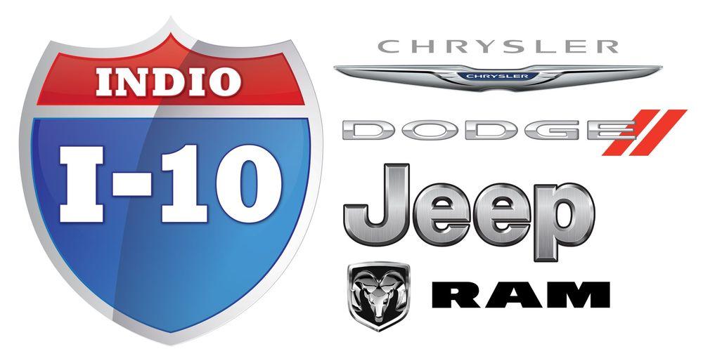 Photos for I-10 Chrysler Dodge Jeep Ram - Yelp