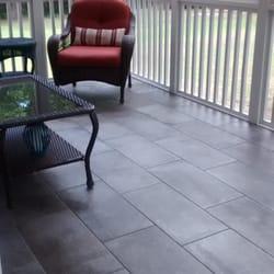 LDR Flooring Contractors - Carpeting - 2208-G Associate Dr, Raleigh ...