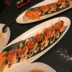 Pacific Thai Cuisine 273 Photos 185 Reviews 4058 Tampa Rd Oldsmar Fl Restaurant Phone Number Menu Last Updated January 19