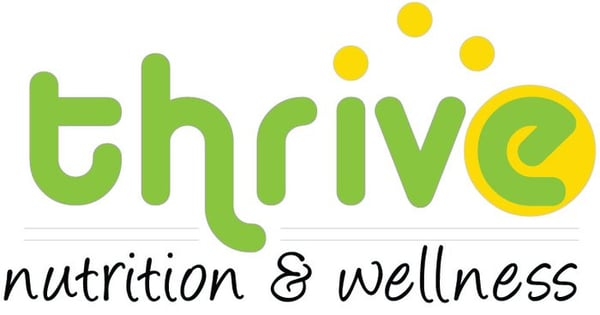 thrive nutrition amp wellness   closed   nutritionists   118