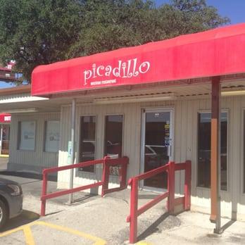 Picadillo Mexican Restaurant 13 Photos 18 Reviews Mexican