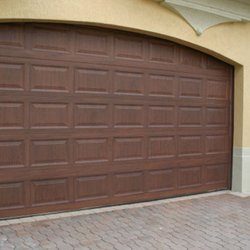 Photo Of Amigo Garage Door Repair   Mission Viejo, CA, United States