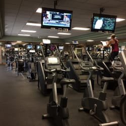 THE BEST 10 Gyms near Church Hill, Richmond, VA 23223 - Last