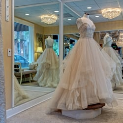 Photo Of Something New Bridal Boutique